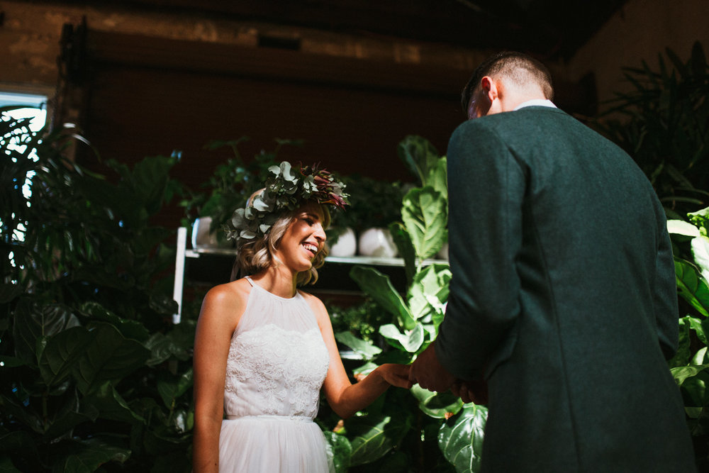 D+S-Melbourne Wedding Photographer-Glasshaus-Dean Raphael-71.jpg