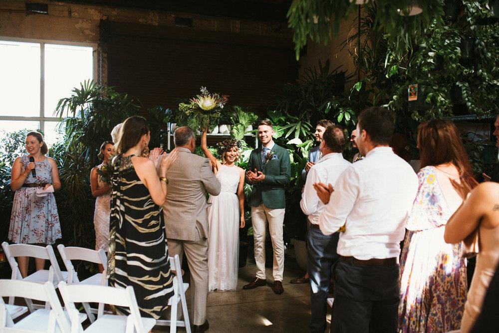 D+S-Melbourne Wedding Photographer-Glasshaus-Dean Raphael-75.jpg