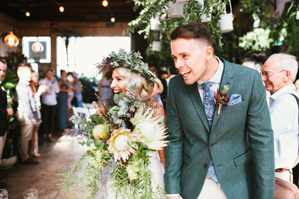 D+S-Melbourne Wedding Photographer-Glasshaus-Dean Raphael-76.jpg
