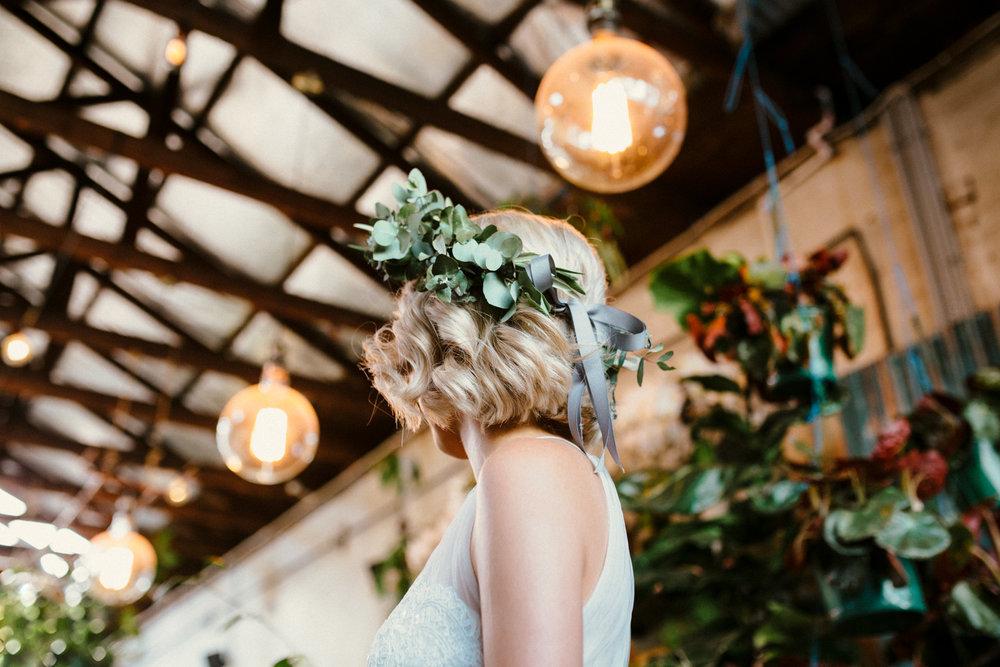 D+S-Melbourne Wedding Photographer-Glasshaus-Dean Raphael-79.jpg