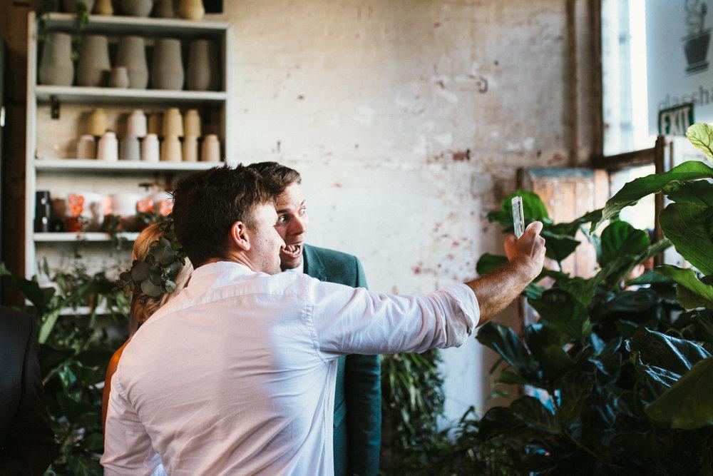D+S-Melbourne Wedding Photographer-Glasshaus-Dean Raphael-80.jpg