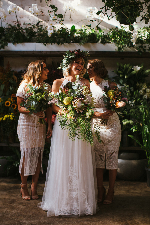 D+S-Melbourne Wedding Photographer-Glasshaus-Dean Raphael-86.jpg