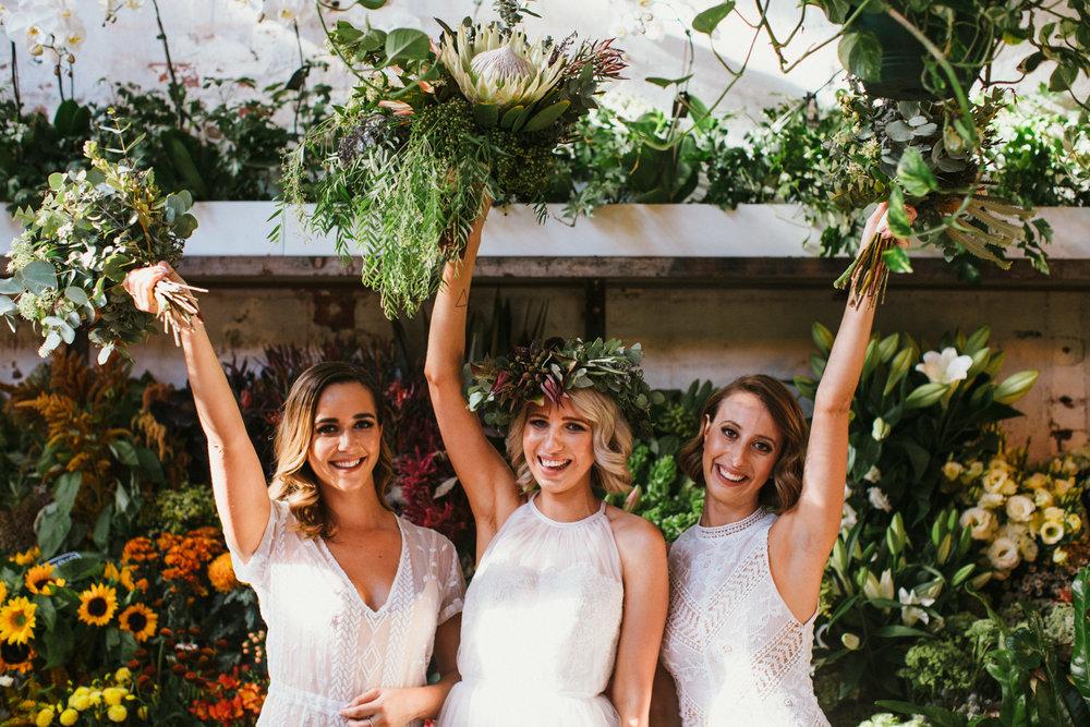 D+S-Melbourne Wedding Photographer-Glasshaus-Dean Raphael-88.jpg