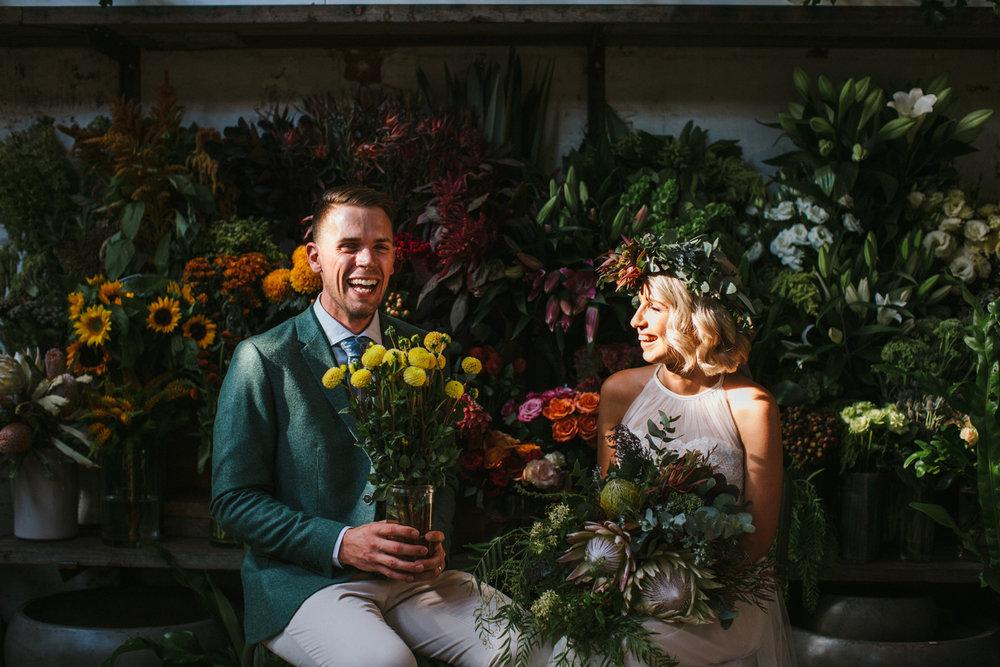 D+S-Melbourne Wedding Photographer-Glasshaus-Dean Raphael-89.jpg