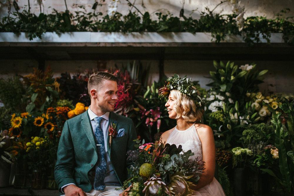 D+S-Melbourne Wedding Photographer-Glasshaus-Dean Raphael-90.jpg