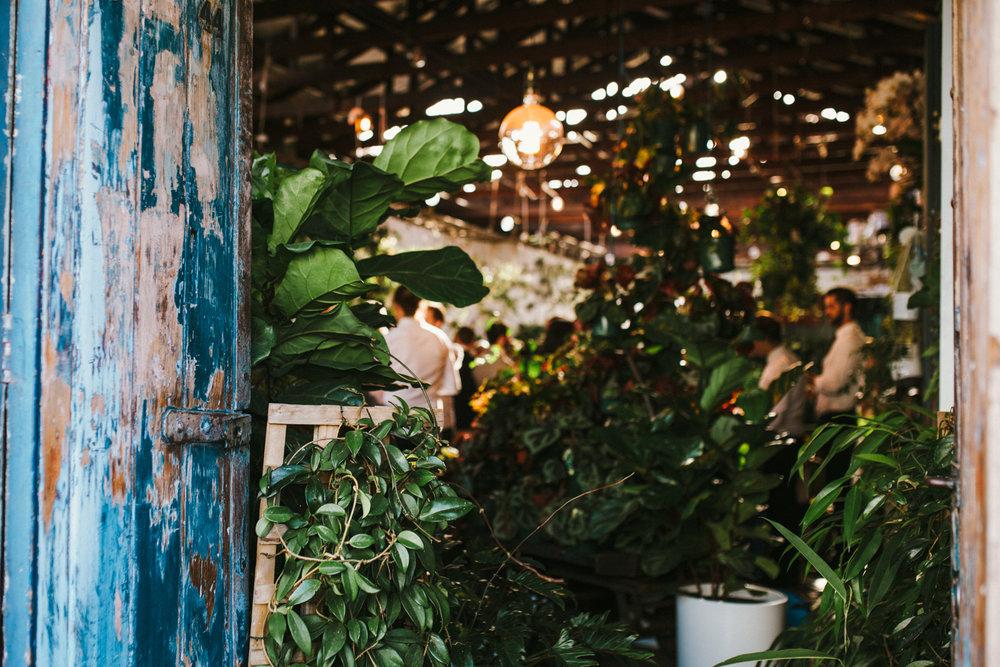 D+S-Melbourne Wedding Photographer-Glasshaus-Dean Raphael-91.jpg