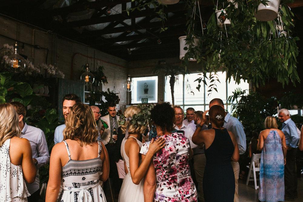D+S-Melbourne Wedding Photographer-Glasshaus-Dean Raphael-97.jpg