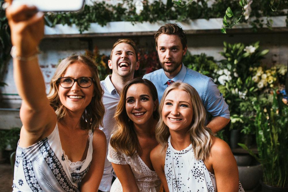 D+S-Melbourne Wedding Photographer-Glasshaus-Dean Raphael-99.jpg