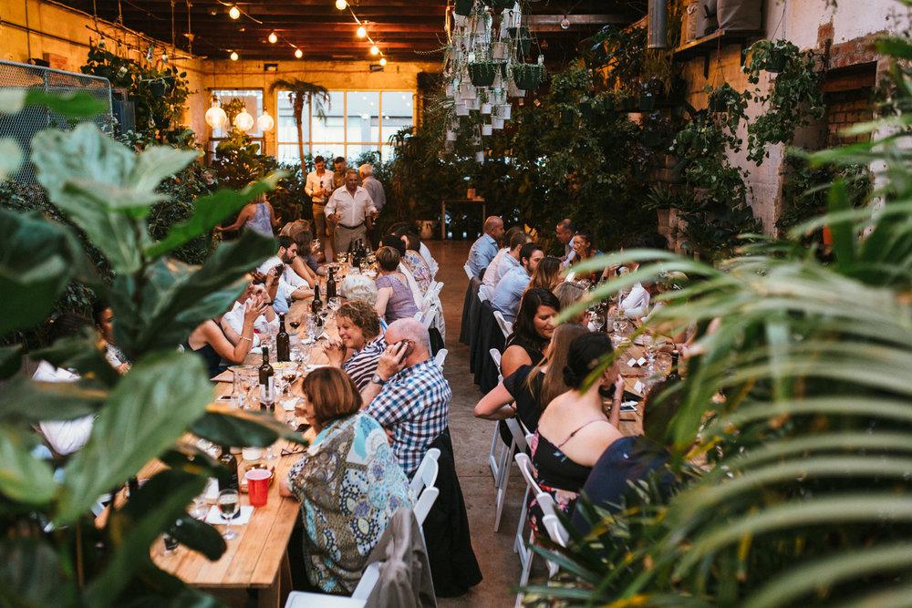 D+S-Melbourne Wedding Photographer-Glasshaus-Dean Raphael-101.jpg
