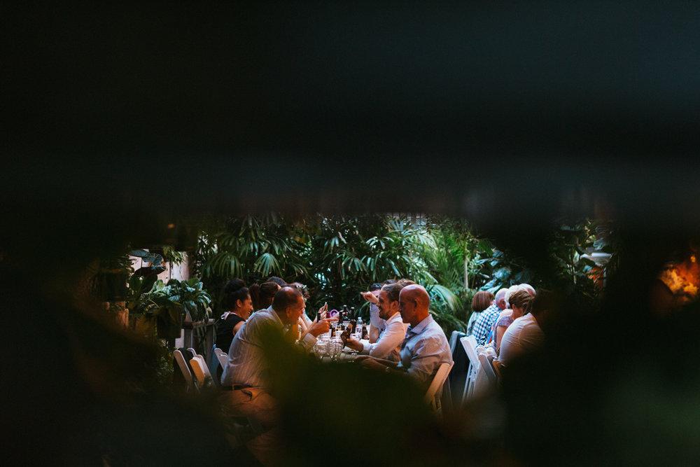D+S-Melbourne Wedding Photographer-Glasshaus-Dean Raphael-102.jpg