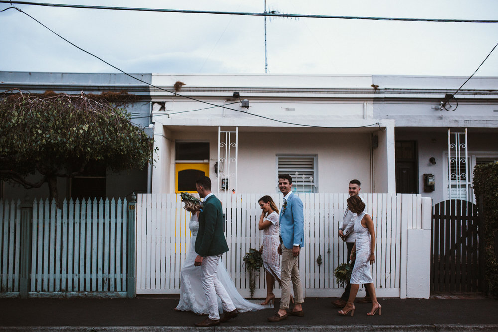 D+S-Melbourne Wedding Photographer-Glasshaus-Dean Raphael-105.jpg