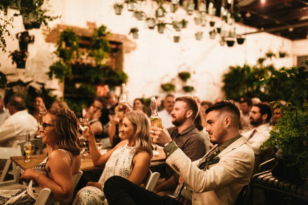 D+S-Melbourne Wedding Photographer-Glasshaus-Dean Raphael-108.jpg