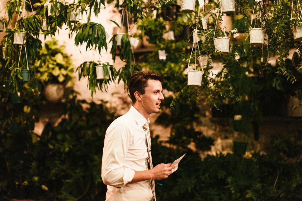 D+S-Melbourne Wedding Photographer-Glasshaus-Dean Raphael-109.jpg