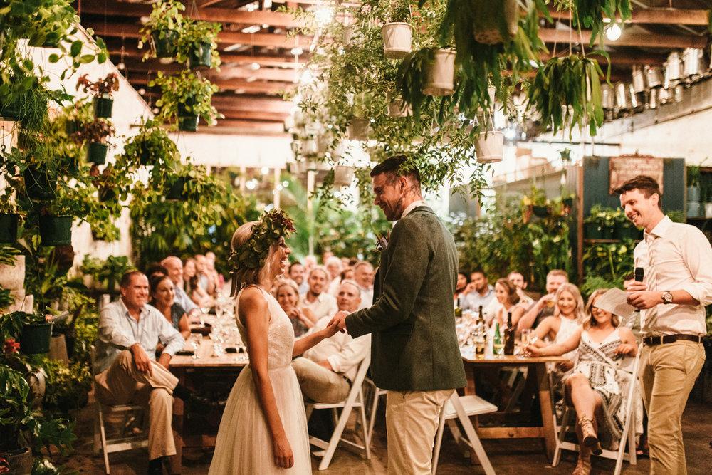 D+S-Melbourne Wedding Photographer-Glasshaus-Dean Raphael-110.jpg
