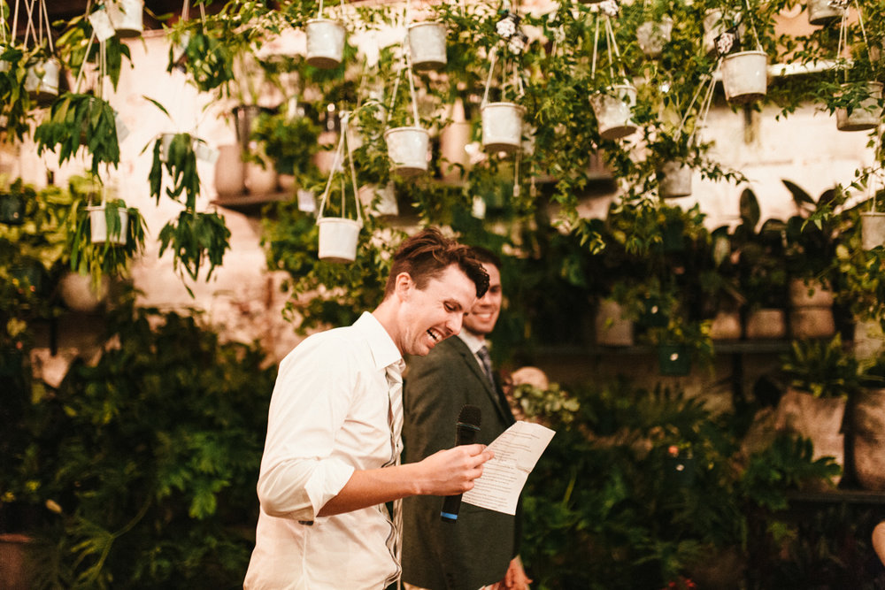 D+S-Melbourne Wedding Photographer-Glasshaus-Dean Raphael-111.jpg
