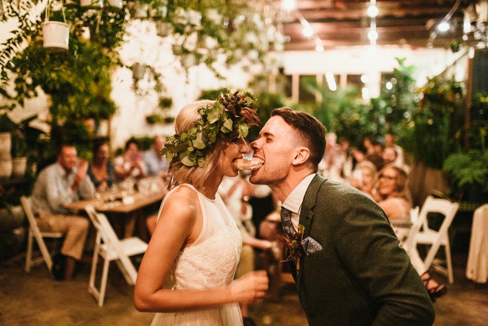 D+S-Melbourne Wedding Photographer-Glasshaus-Dean Raphael-115.jpg