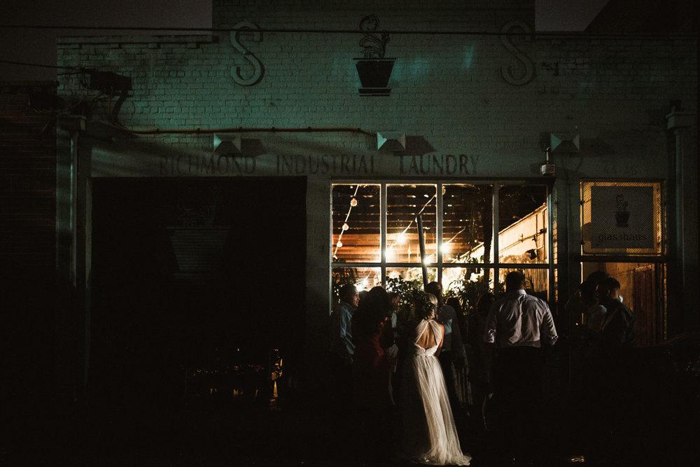 D+S-Melbourne Wedding Photographer-Glasshaus-Dean Raphael-117.jpg