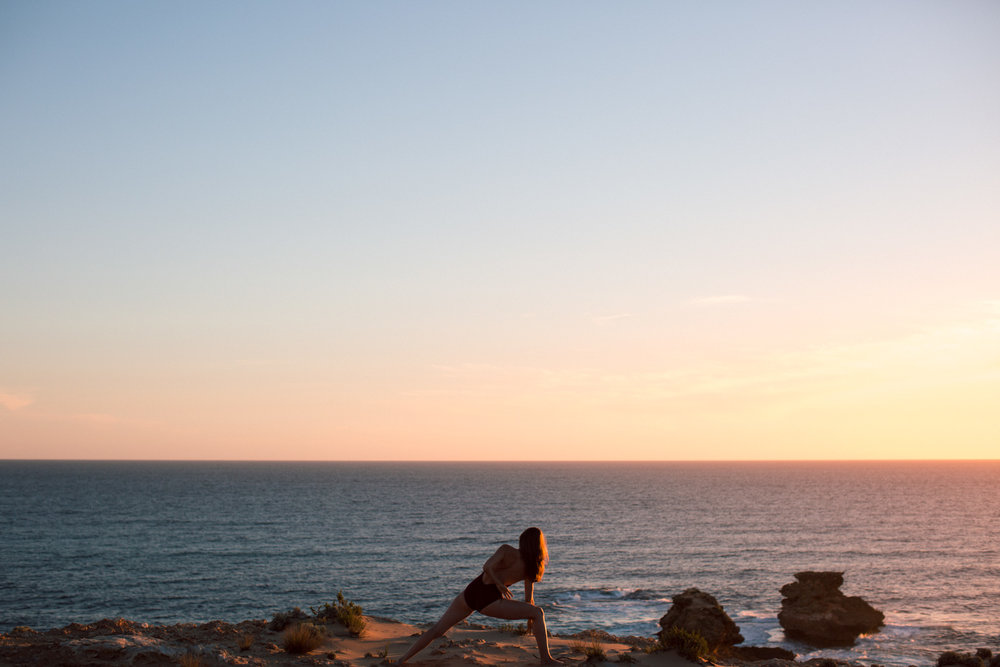 Sian Yoga The Light Collective-Dean Raphael-2.jpg