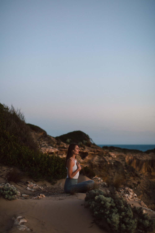 Sian Yoga The Light Collective-Dean Raphael-28.jpg