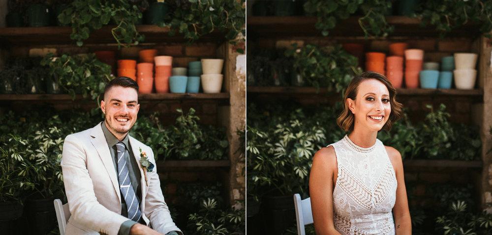 D+S-Melbourne Wedding Photographer-Glasshaus-Dean Raphael-83.1.jpg