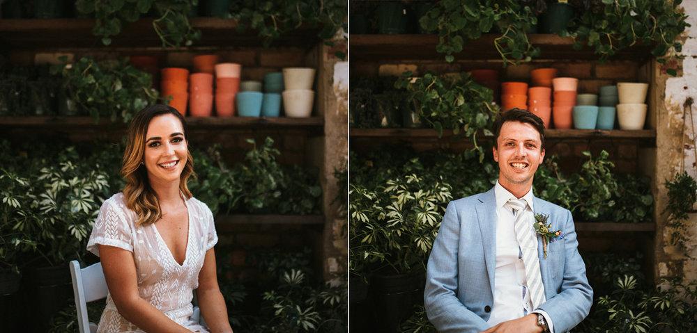 D+S-Melbourne Wedding Photographer-Glasshaus-Dean Raphael-82-1.jpg