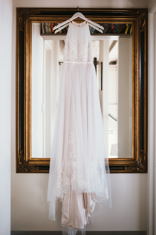 D+S-Melbourne Wedding Photographer-Glasshaus-Dean Raphael-39.jpg
