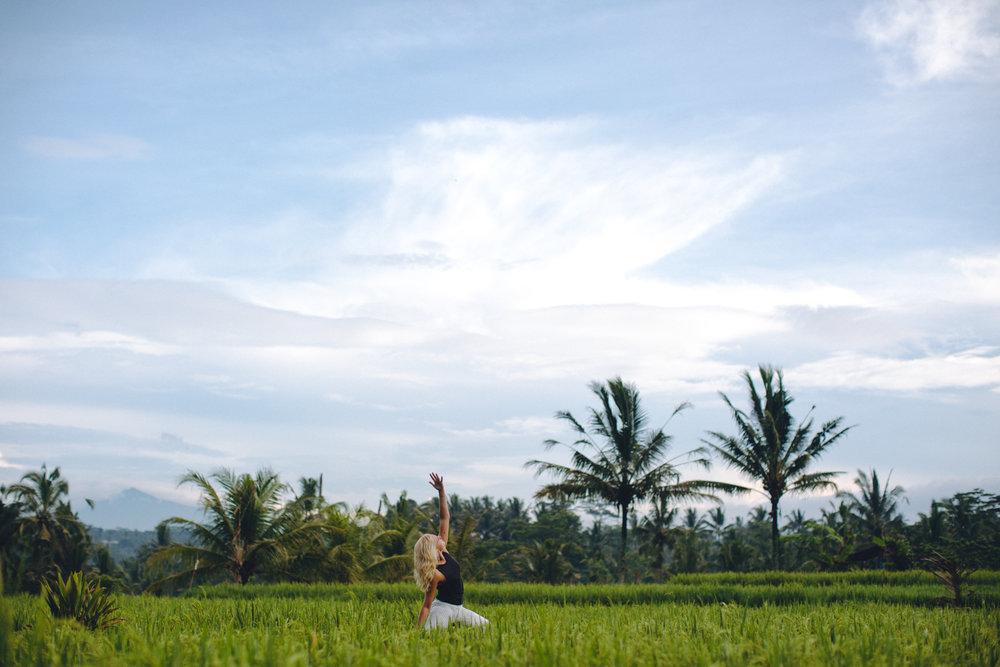 Uubd Yoga-Dean Raphael-5.jpg