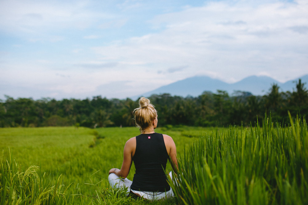 Uubd Yoga-Dean Raphael-12.jpg