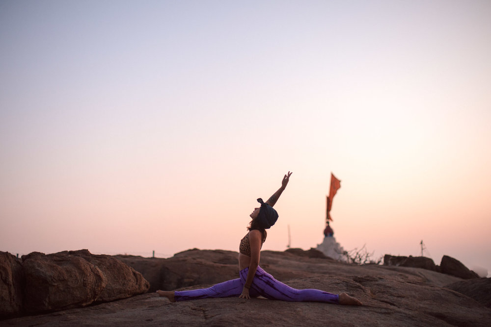 Yoga Photographer-India-Dean Raphael-7.jpg