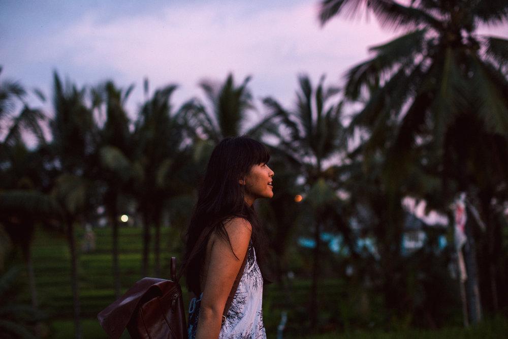 Ubud Bali 2017-Dean Raphael-19.jpg