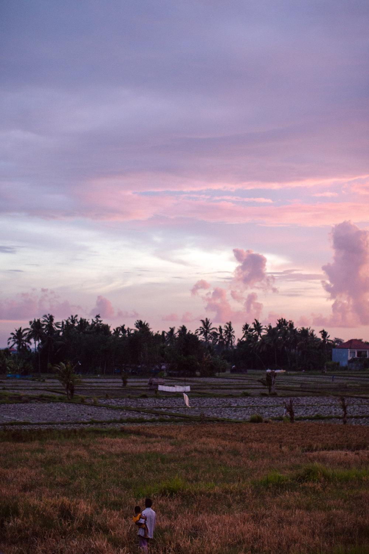 Ubud Bali 2017-Dean Raphael-36.jpg