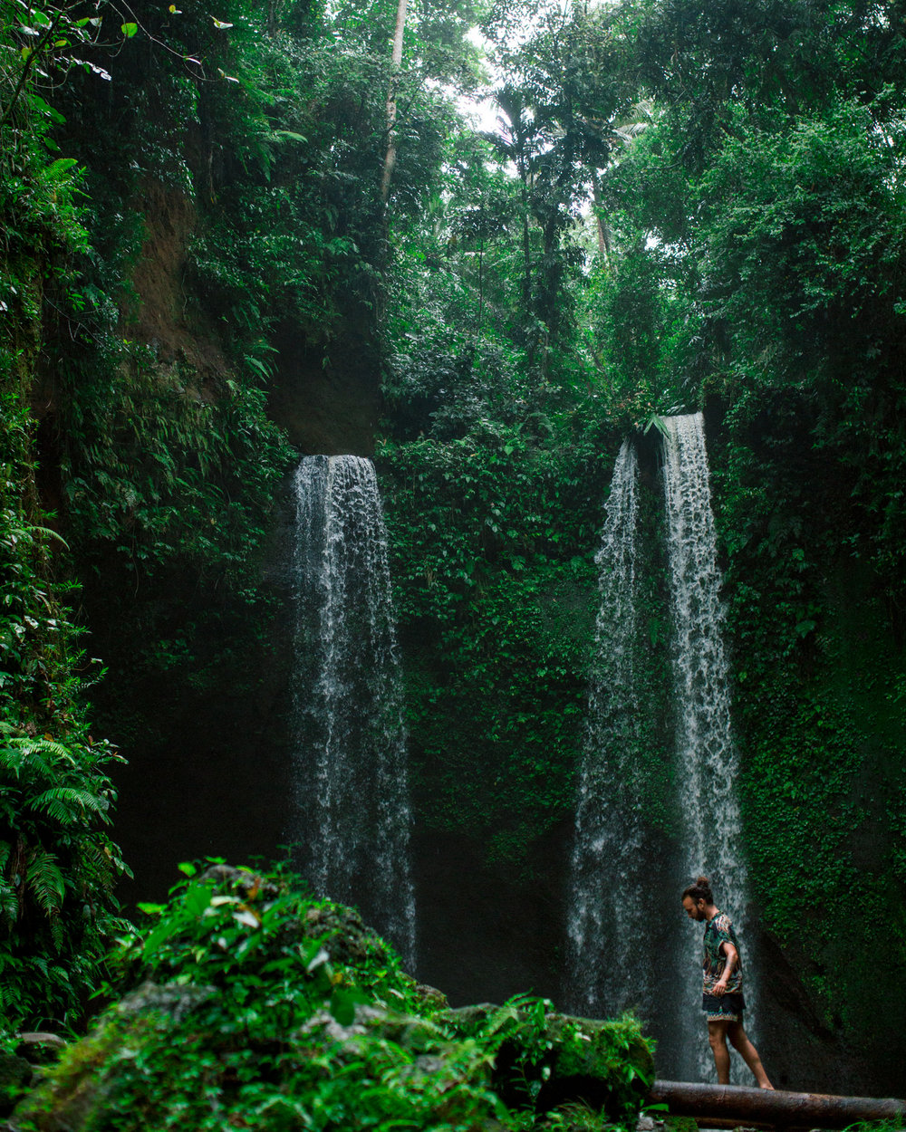 Ubud Bali 2017-Dean Raphael-63.jpg