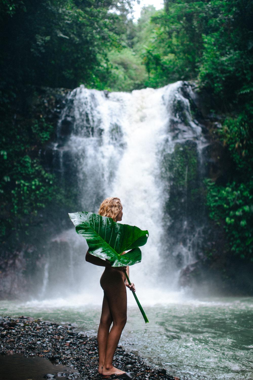 Ubud Bali 2017-Dean Raphael-70.jpg
