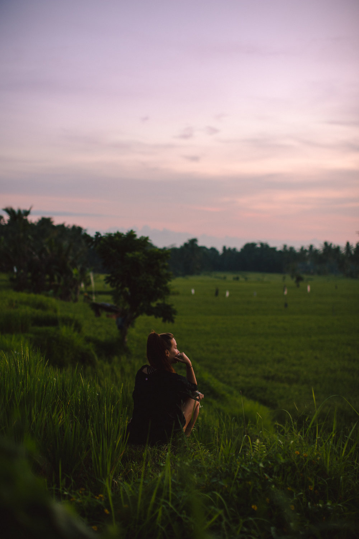 Ubud Bali 2017-Dean Raphael-77.jpg