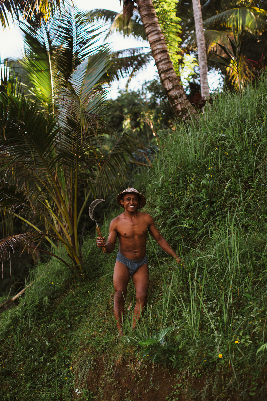 Ubud Bali 2017-Dean Raphael-88.jpg