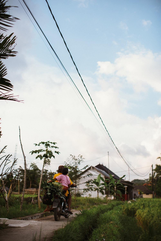 Ubud Bali 2017-Dean Raphael-103.jpg