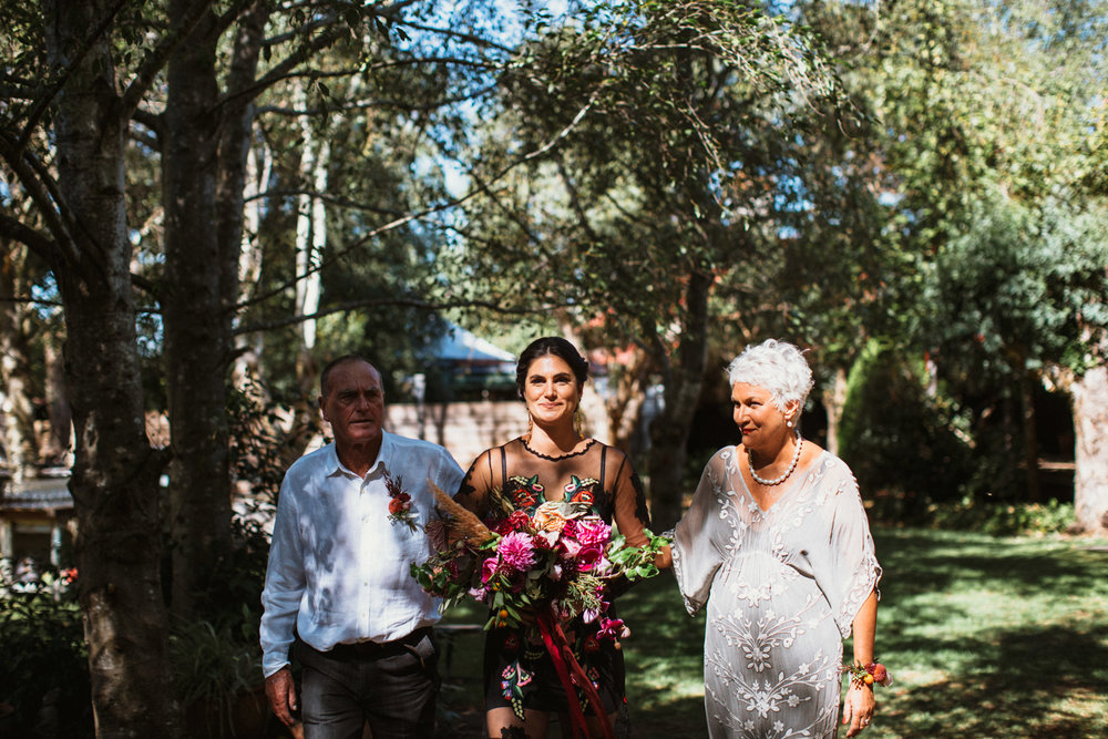 ZD-Melbourne Wedding Photographer-Dean Raphael-41.jpg