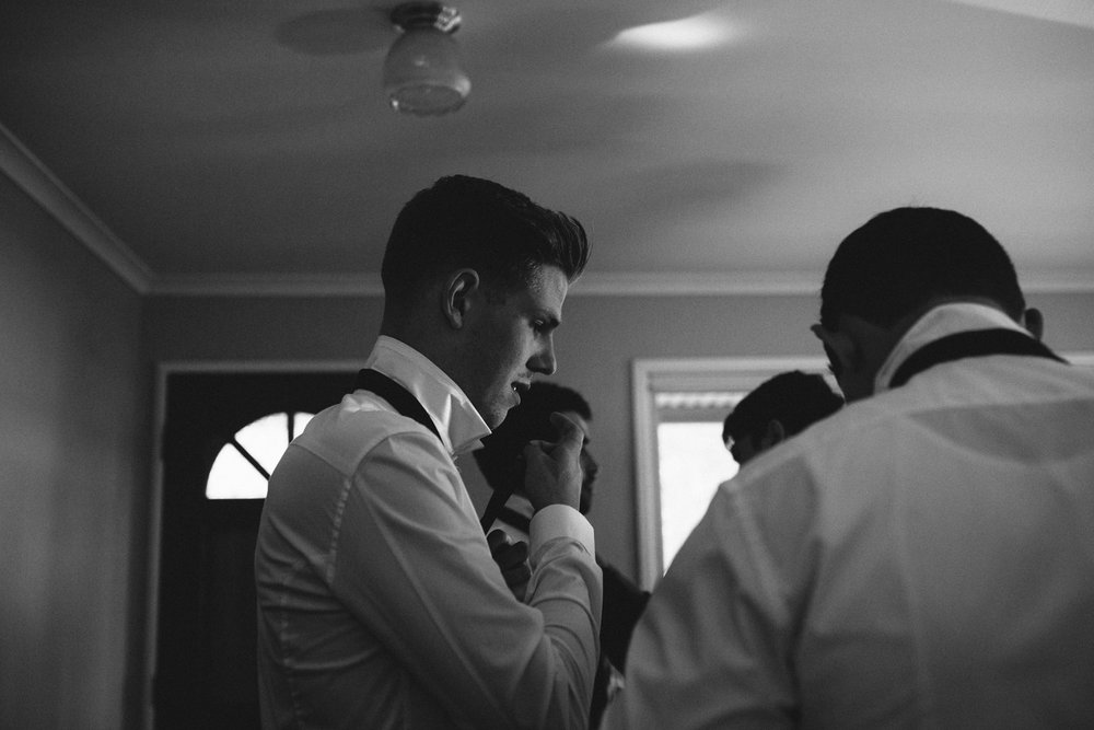 H+E-Bright Wedding-Dean Raphael-7.jpg