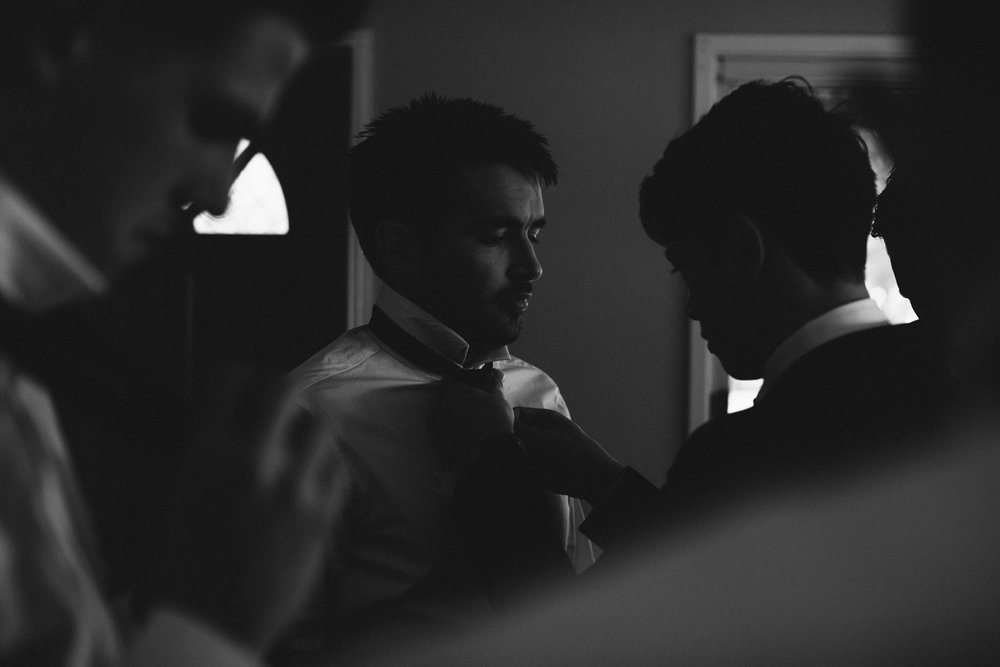 H+E-Bright Wedding-Dean Raphael-8.jpg