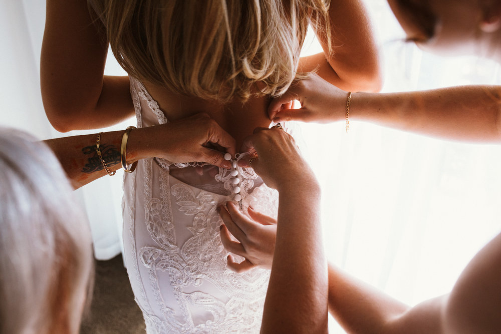 H+E-Bright Wedding-Dean Raphael-41.jpg