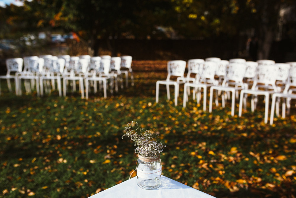 H+E-Bright Wedding-Dean Raphael-54.jpg