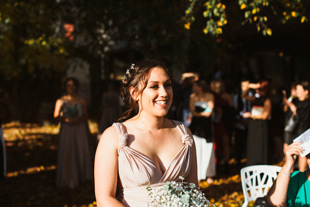 H+E-Bright Wedding-Dean Raphael-57.jpg