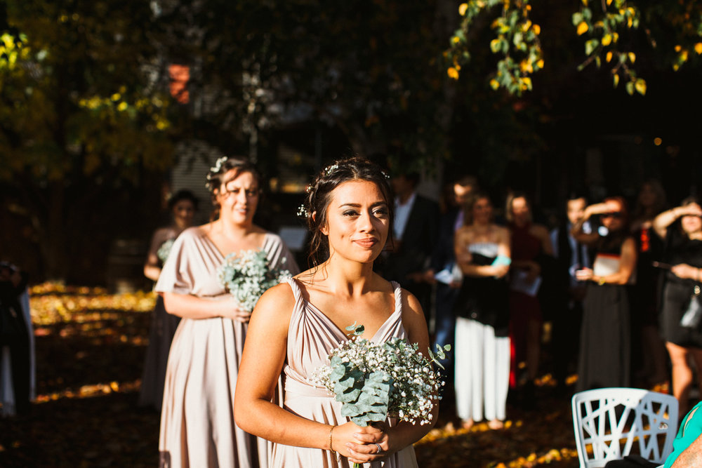 H+E-Bright Wedding-Dean Raphael-58.jpg