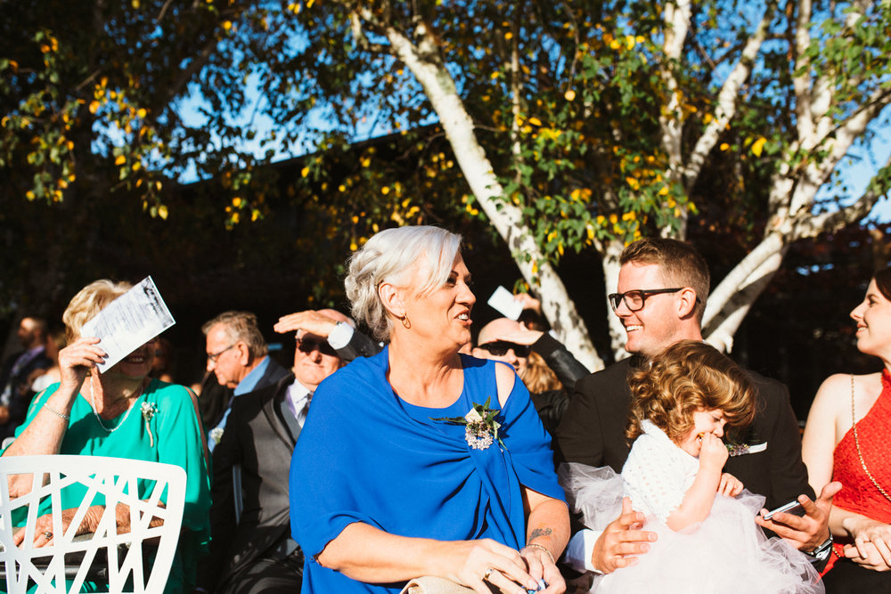 H+E-Bright Wedding-Dean Raphael-61.jpg