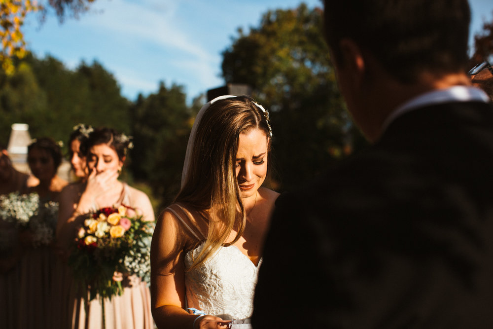 H+E-Bright Wedding-Dean Raphael-75.jpg