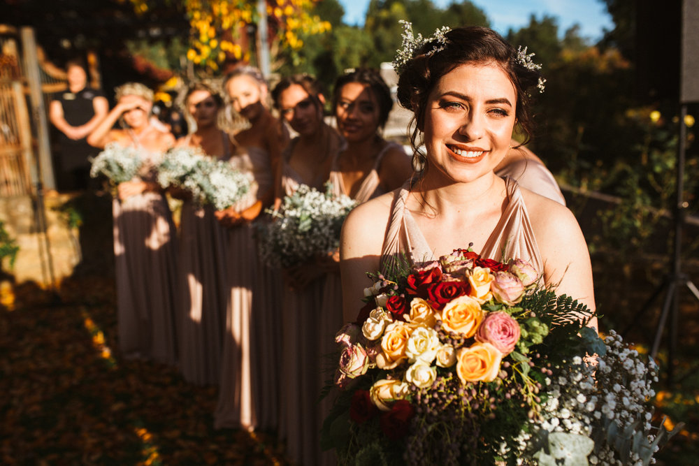 H+E-Bright Wedding-Dean Raphael-77.jpg
