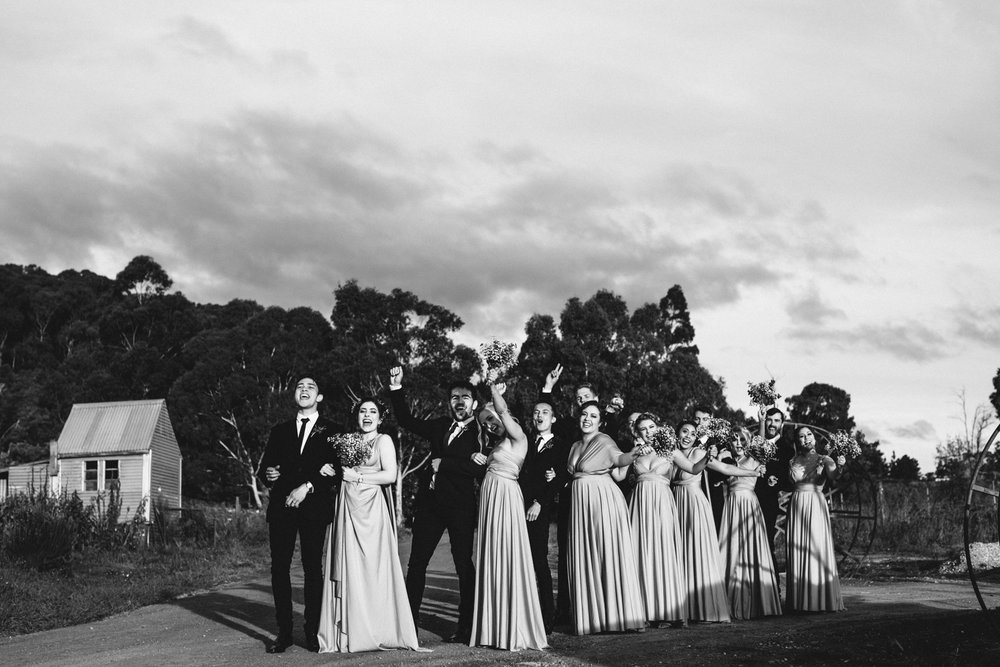 H+E-Bright Wedding-Dean Raphael-96.jpg