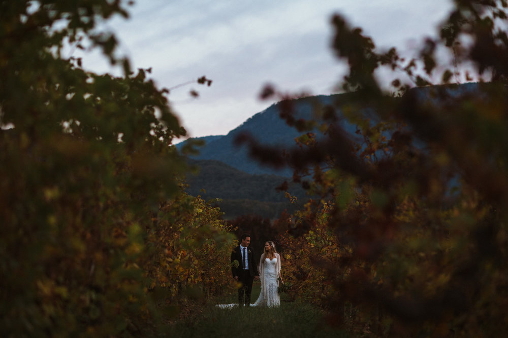 H+E-Bright Wedding-Dean Raphael-113.jpg