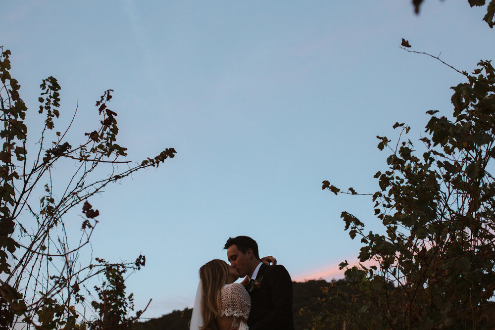 H+E-Bright Wedding-Dean Raphael-117.jpg