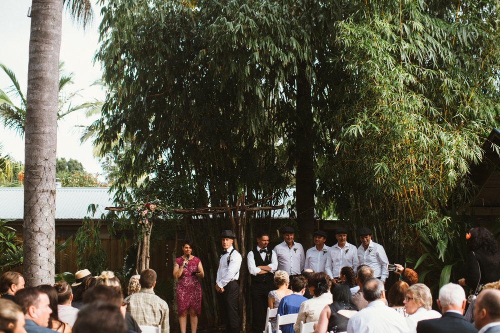 V+E Byron Bay Wedding Secret Garden-Dean Raphael-72.jpg